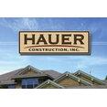 Foto de perfil de Hauer Construction Inc.