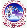 Mark's Mountain Painting's profile photo
