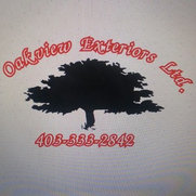 Oakview Exteriors Ltd's photo