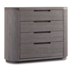Palmer Bachelors Chest, Driftwood Finish