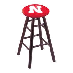 Nebraska Counter Stool
