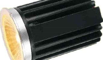 LED Module Optic 12