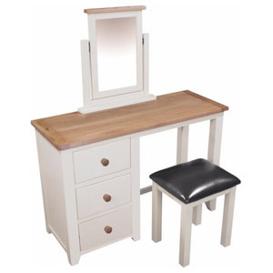 Camaret Dressing Table Set