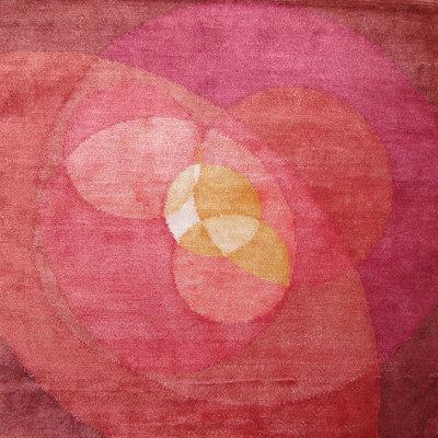 Contemporary Rugs by Doris Leslie Blau