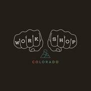 Work Shop Denver's photo