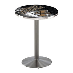 Idaho Pub Table 28-inchx42-inch by Holland Bar Stool Company