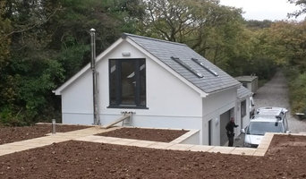 Biomass Installation