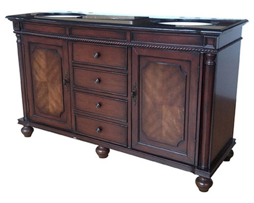 decorative bath vanity cabinets