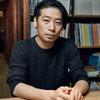 建築家の谷尻誠さんが考える「人と人との化学反応が生まれるキッチン」とは?