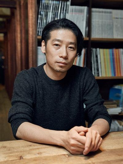 Tanijiri-san