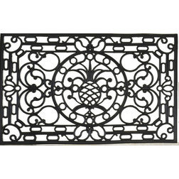 Traditional Doormats by Imports Decor Inc.