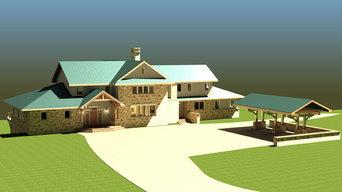 Tull Architecture