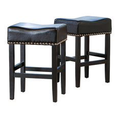 50 Most Popular Bar Stools And Counter Stools For 2018 Houzz