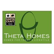 Foto de Theta Homes