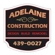 Adelaine Construction, Inc.'s photo