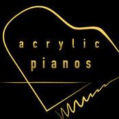 Euro Pianos Napless foto