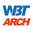 Foto di profilo di WBT Arch