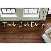 Foto de Trader Jack Designs