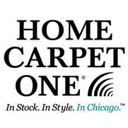 Home Carpet One's photo