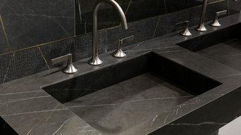 pietra grey lavabo (1).jpg
