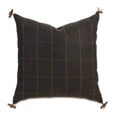Rustic Retreat Dec Pillow A