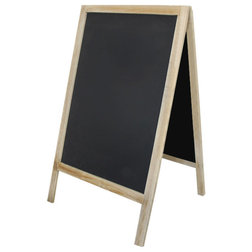 Contemporary Noticeboards & Blackboards by Melody Maison