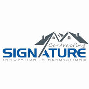 Signature Contracting's photo