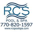 RCS Pool and Spa's profile photo