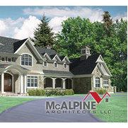 McALPINE ARCHITECTS's photo