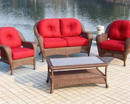 Furniture We Love!