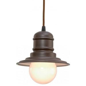 Proa Pendant Lamp