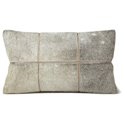 Contemporary Decorative Pillows by Fibre by Auskin