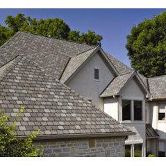 Guidry Professional Roofing Llc Baton Rouge La Us 70815