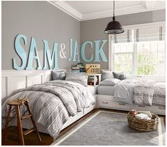 Paint Color In Master Bedroom