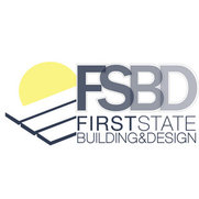 Foto de First State Building Design