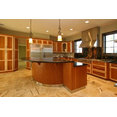 Oak Park Cabinetry, inc's profile photo