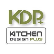 KITCHEN DESIGN PLUS   HALIFAX, NS, CA B3J 3K3