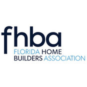 Florida Home Builders Association's photo