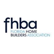 Florida Home Builders Association's photo