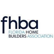 Foto de Florida Home Builders Association