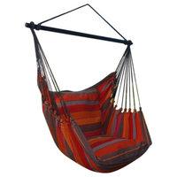 Hanging Hammock Chair, Sol Mate