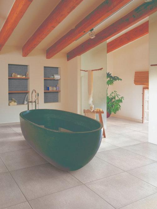 iris ceramica country stone. Black Bedroom Furniture Sets. Home Design Ideas
