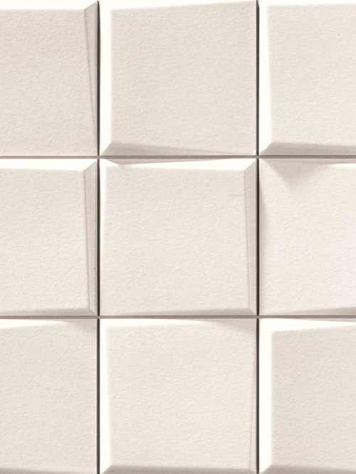 3 dimensional feature tiles specialty tile products atlas concorde 3d wall three