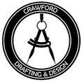 Crawford Drafting & Design's profile photo