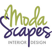 ModaScapes Interior Design's photo