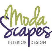 ModaScapes Interior Design's photo