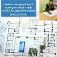 Eric Spurlock Custom Home Design LLC's profile photo