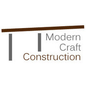 Modern Craft Construction Inc.'s photo