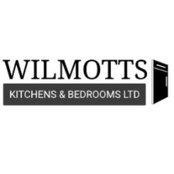 Wilmotts Kitchens & Bedrooms Ltd's photo