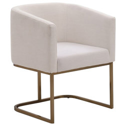 Contemporary Dining Chairs by Vig Furniture Inc.